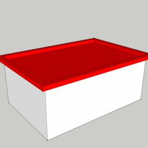 サイト用陸屋根1