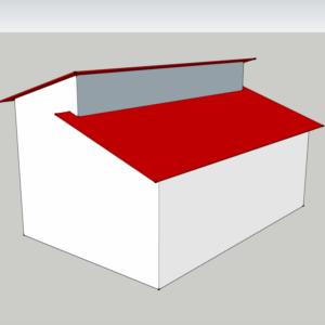 サイト用招き屋根1