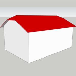 サイト用はかま腰屋根1