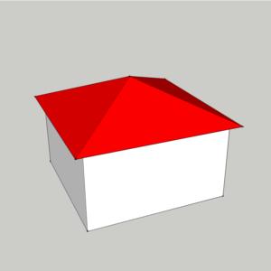 サイト用方形1